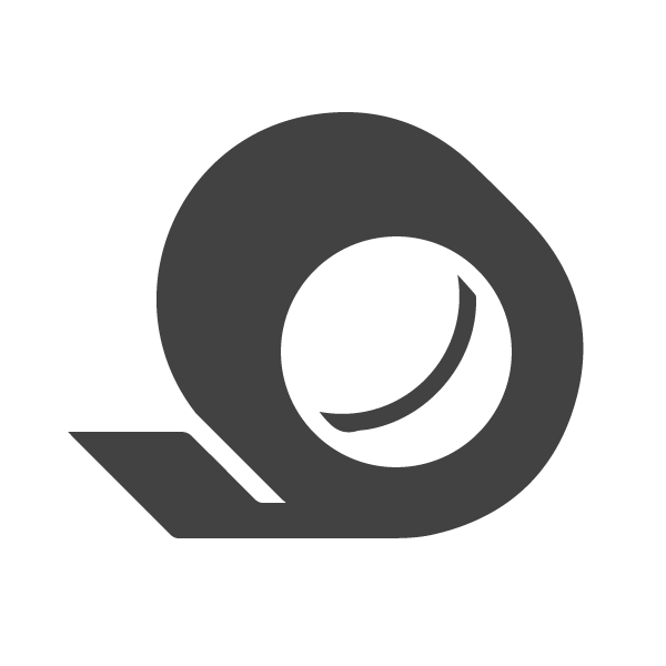 tape-icon-.png